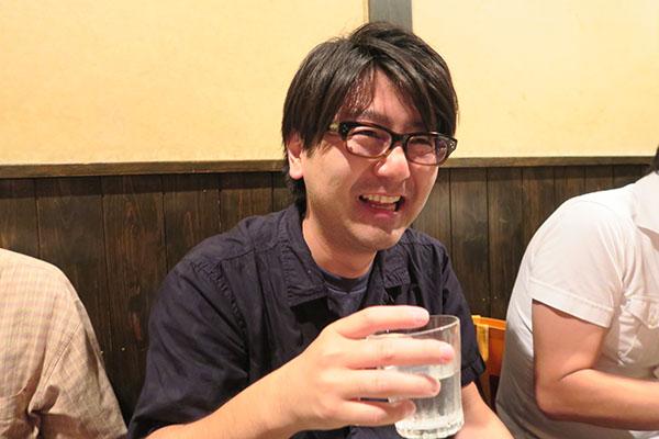 tanaka_kouki02