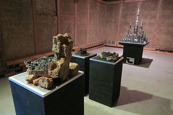 exhibition09