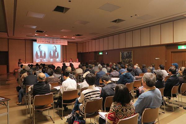 symposium06